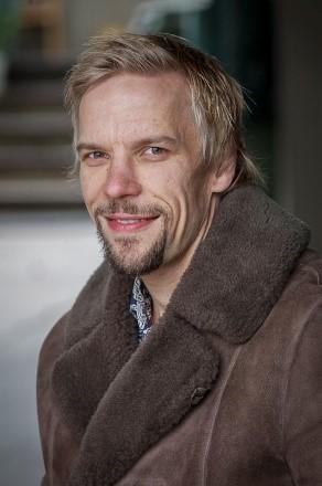 Aleksanteri Kovalainen