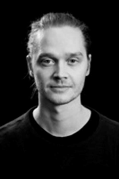 Matti Kangaskoski (kuva: Markku Suoniemi)