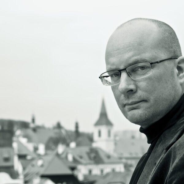 Markku Pääskynen