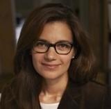 Carol Kiriakos