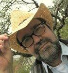 Harri Paasio, koordinaattori