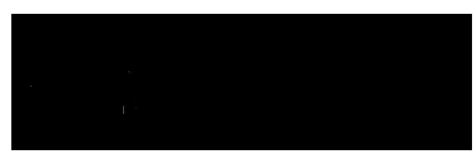 Logo - Katsaus